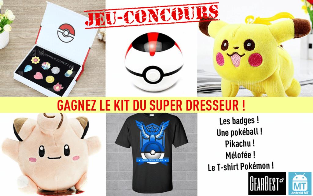 jeuconcours_pokemon