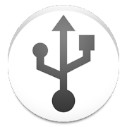 Drivedroid app