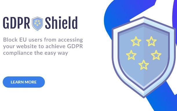 RGPD Shield