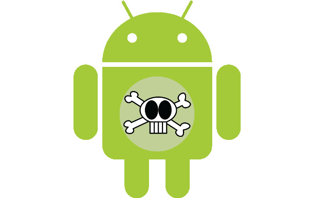 exploit android