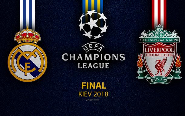 finale ligue ds champions