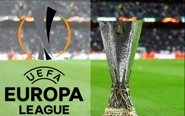ligue europa pari