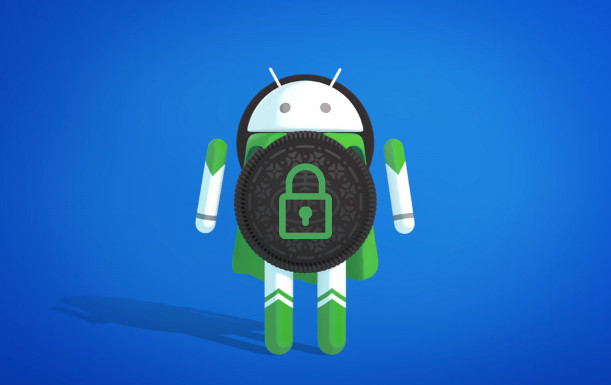 android patchs securité