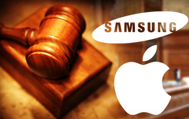 procès samsung vs apple