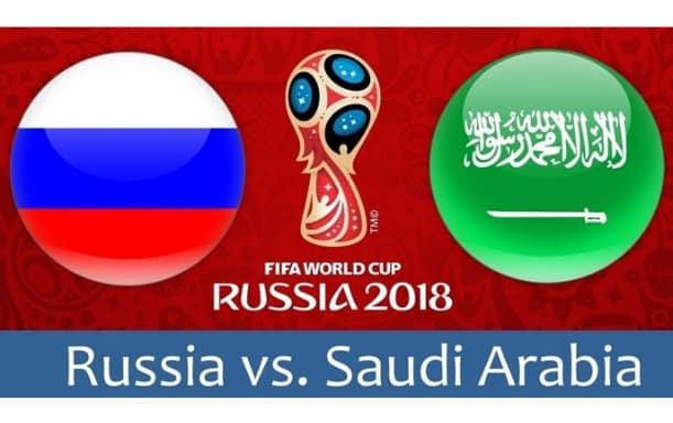 russie-arabie saoudite