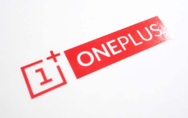 oreo oneplus