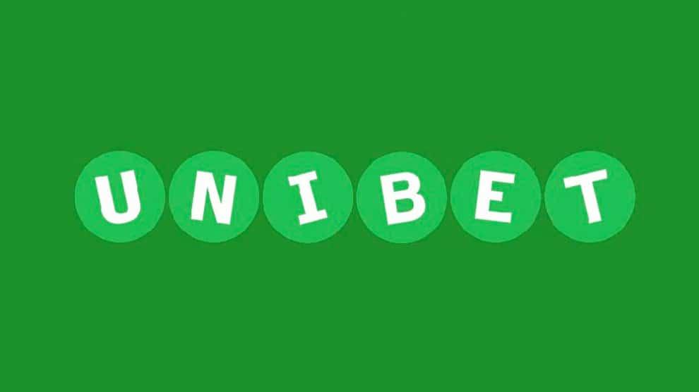 """Résultat de recherche d'images pour """"Unibet"""""""