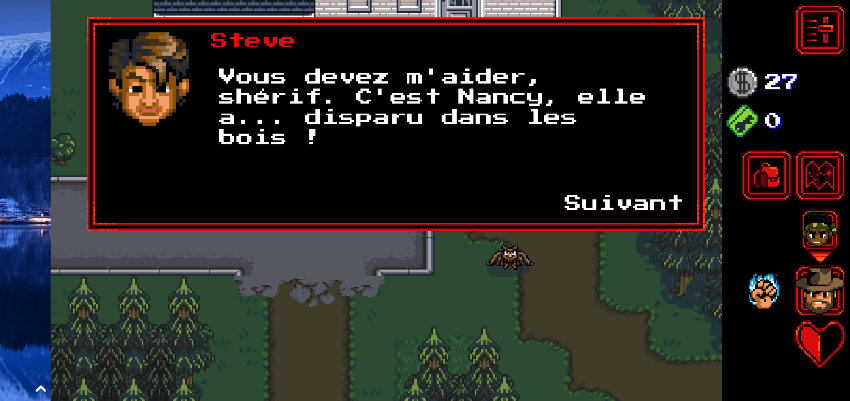 jeu stranger things
