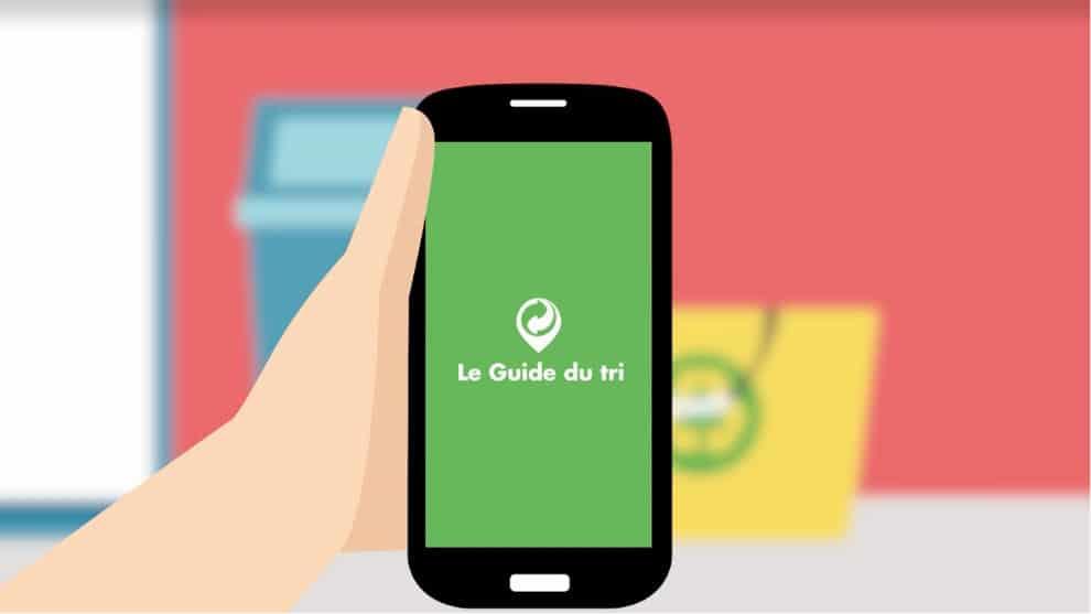 app guide tri