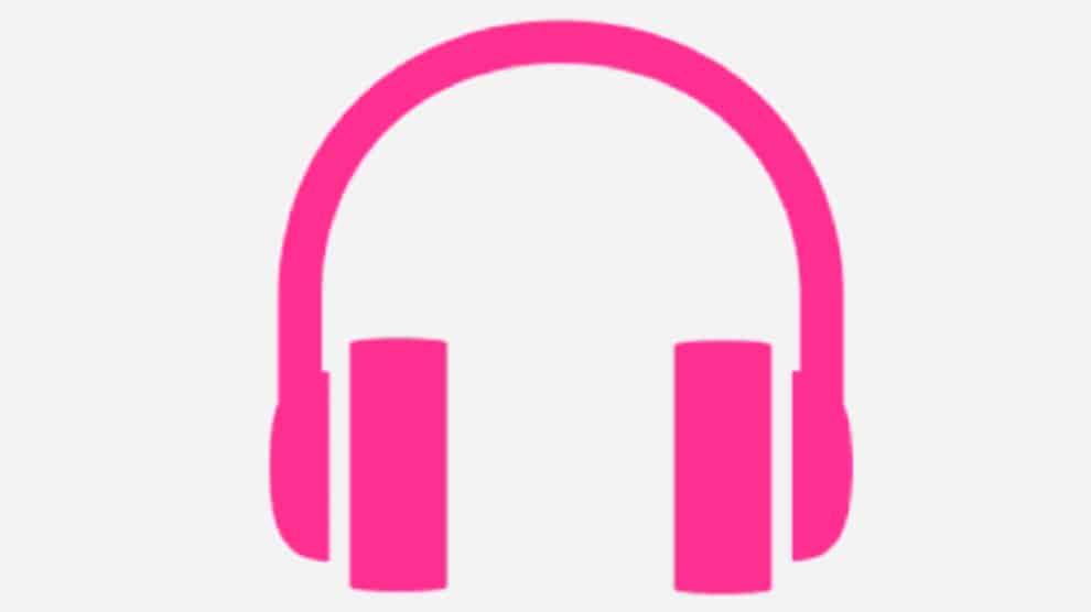 identifiant de musique