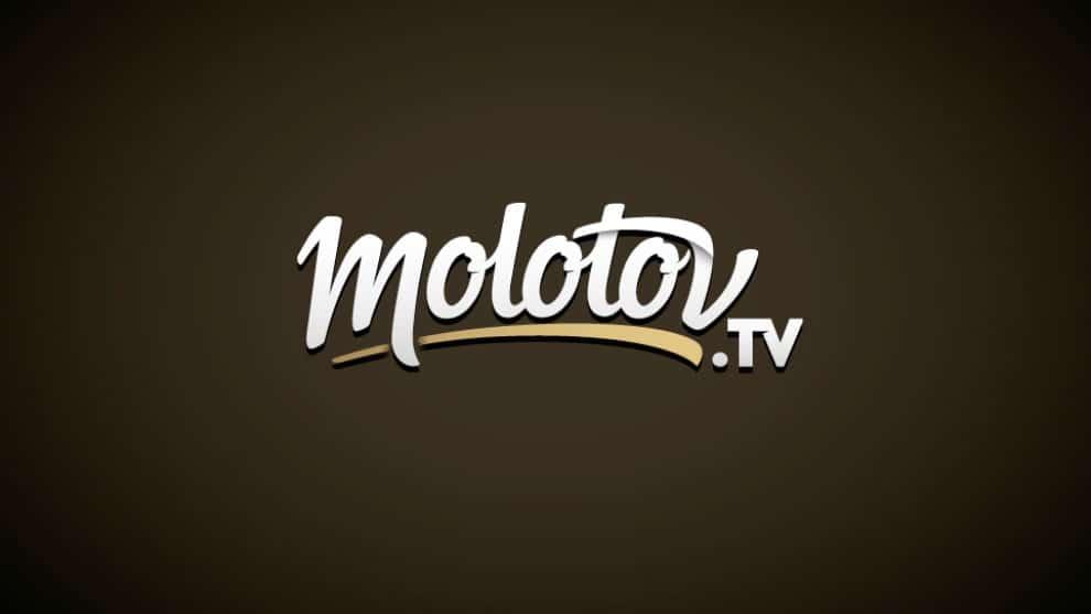tutoriel molotov tv