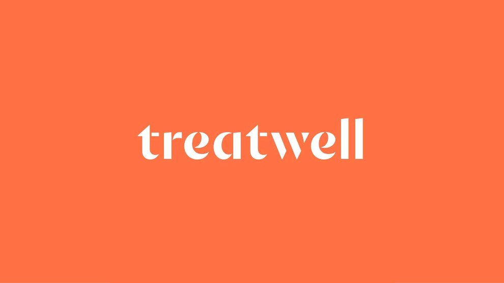 treatwell appli