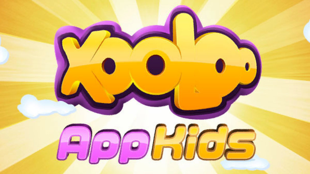 xooloo app