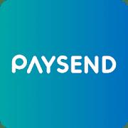 PaySend : Envoyez de l'argent à l'étranger avec un minimum de frais