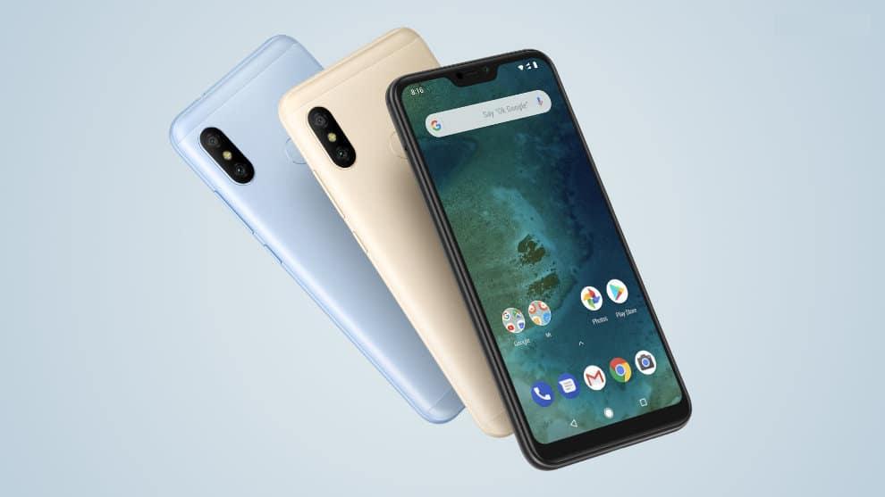smartphone qualité prix