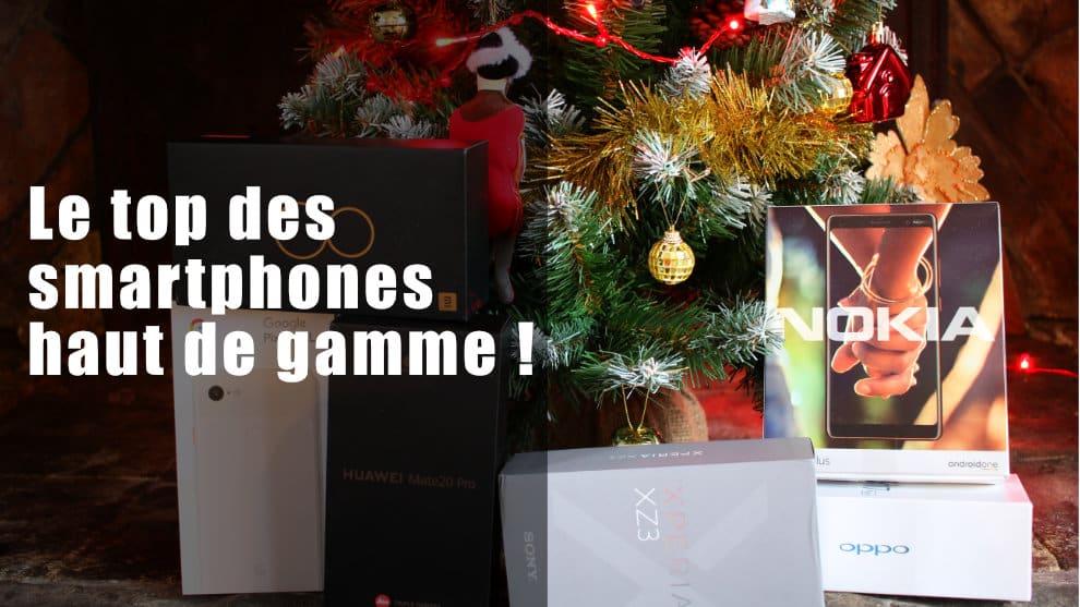smartphones noel