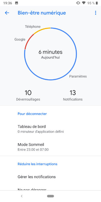 android pie 2019