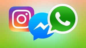 fusion whatsapp