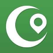 La Mosquée du coin