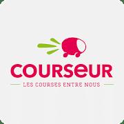 Courseur