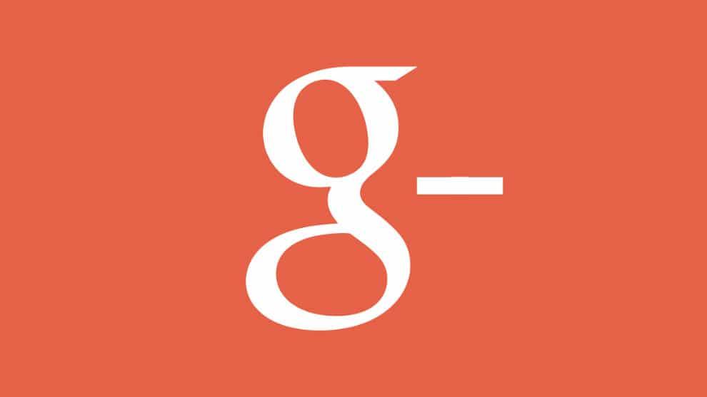 fin google +