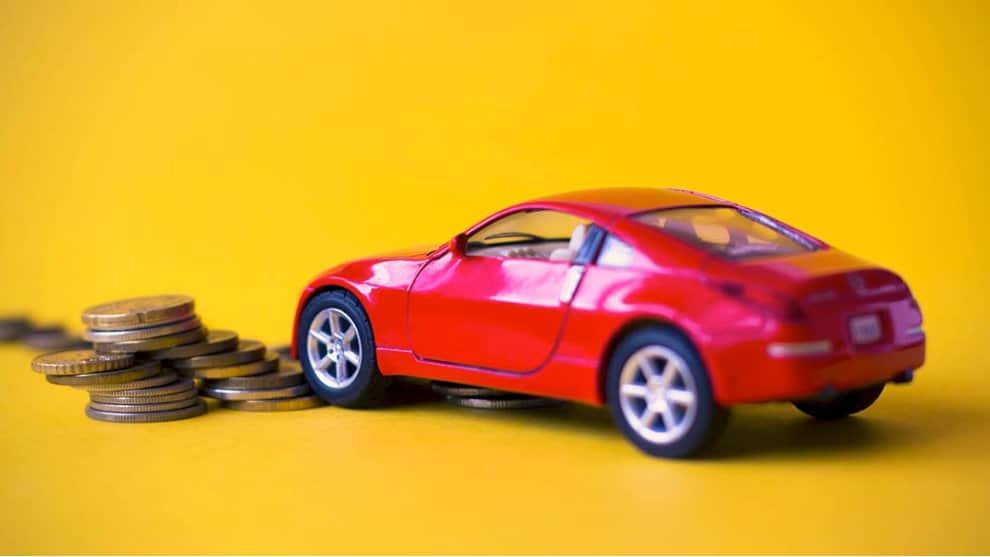 assu voiture pas chère