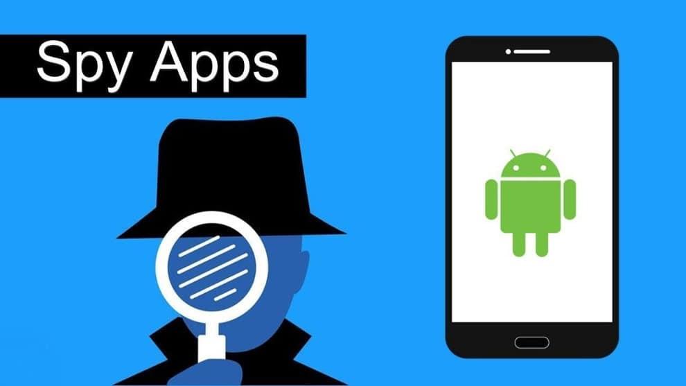 espionner smartphone