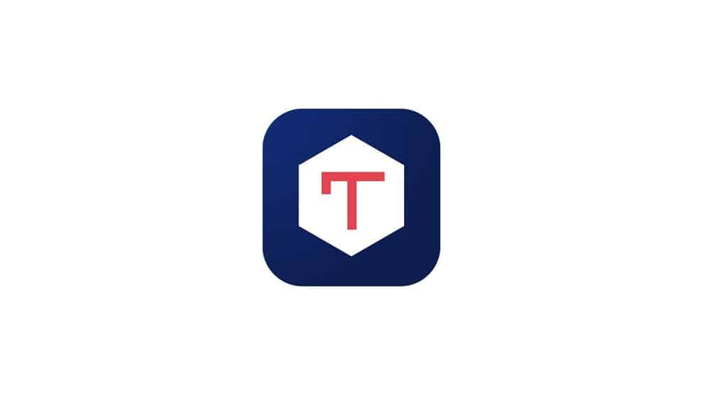 tchap logo