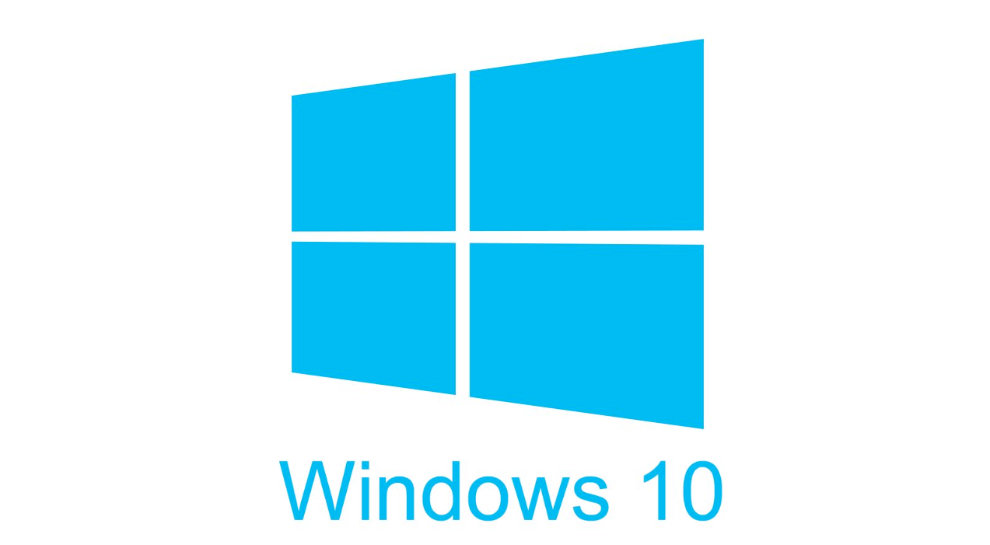 windows 10 pas cher