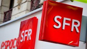 SFR photo