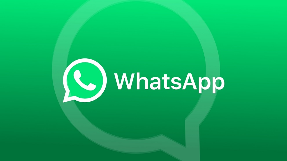 whatsapp une