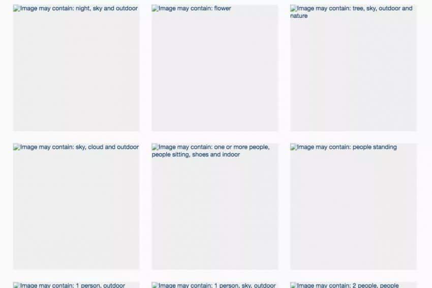 The Verge capture Bug Facebook
