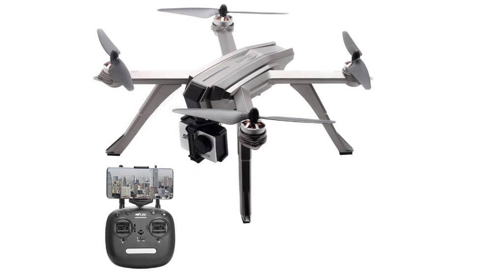 drone bug 3