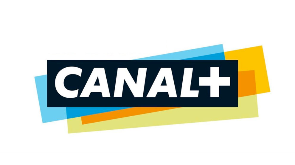 promo canal+
