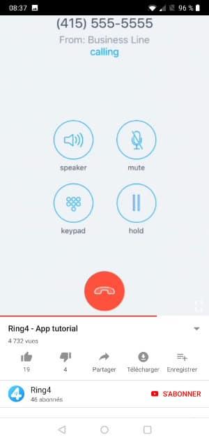 WhatsApp rencontres numéros Royaume-Uni services de rencontres à Scottsdale