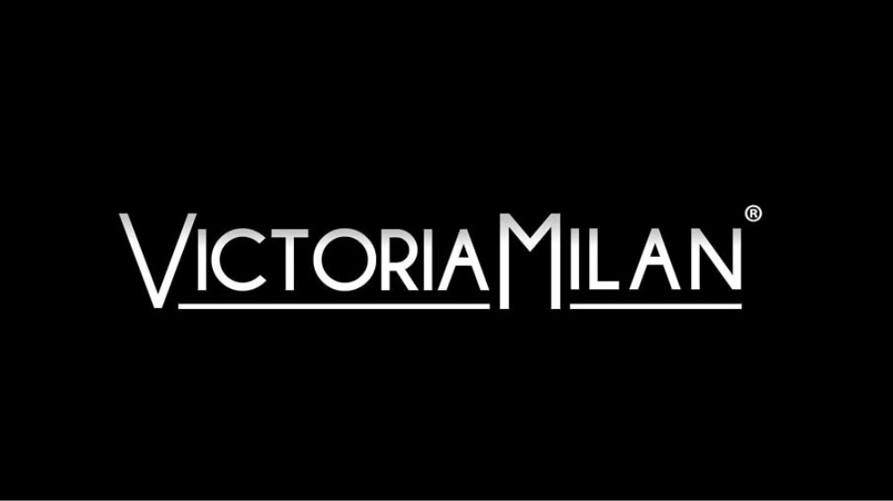appli victoria milan