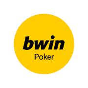 appli Bwin Poker