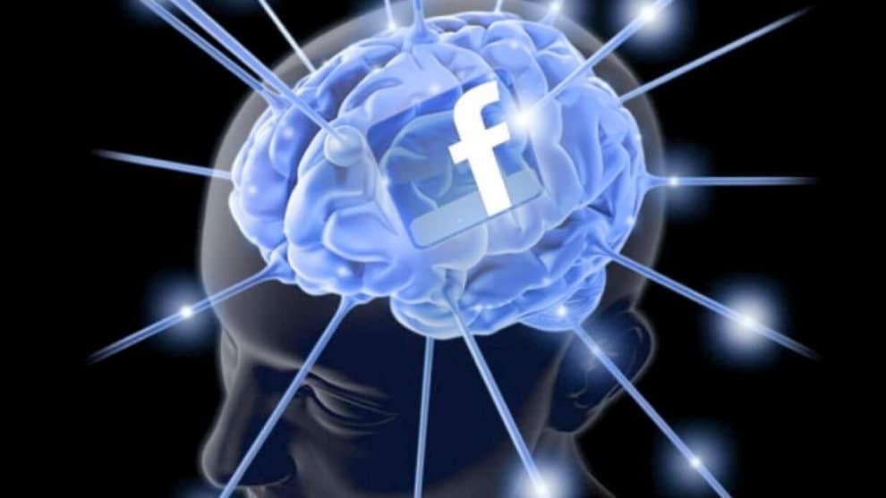 facebook manipule