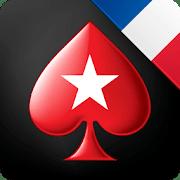 appli PokerStars