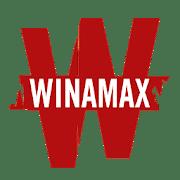 appli Winamax