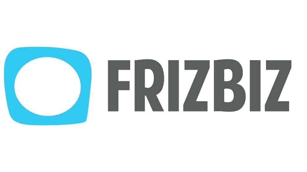 frizbiz bricolage