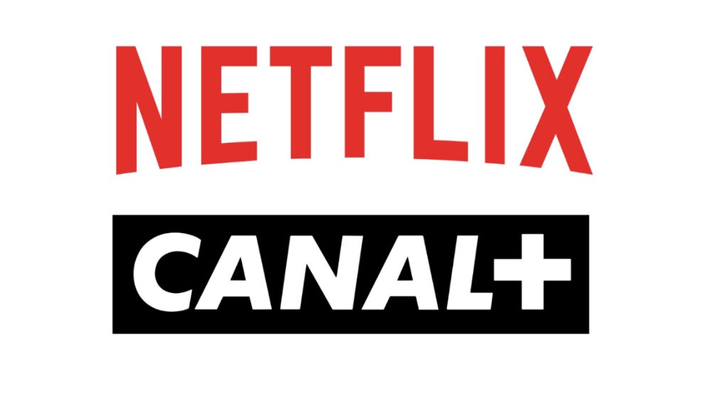 pack canal netflix