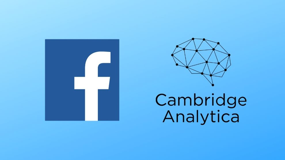 facebook-api-developpeur-cambridge