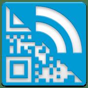 QR Code WiFi