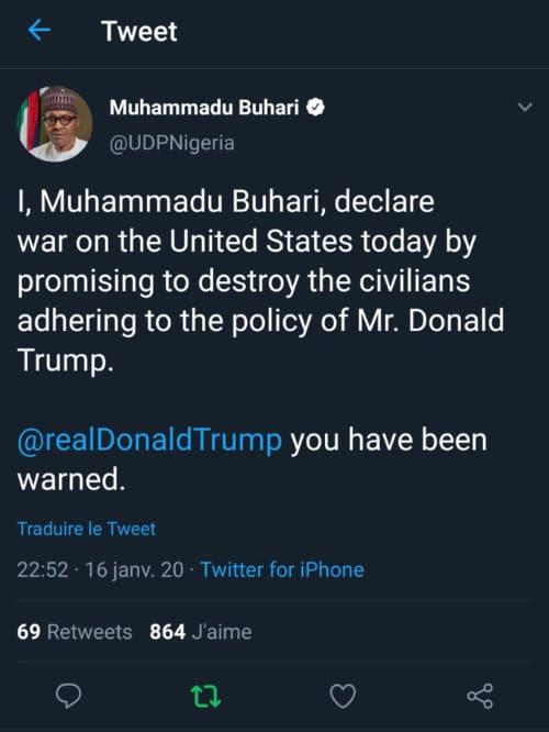 tweet nigeria