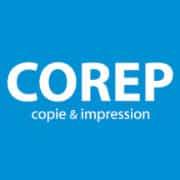 corep