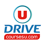 courses super u