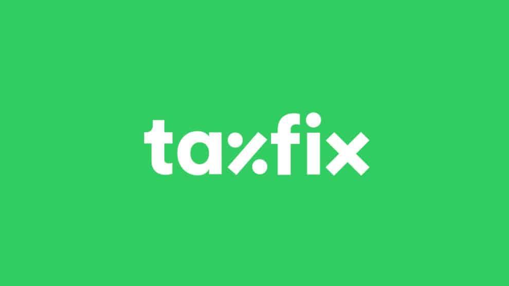 appli taxfix