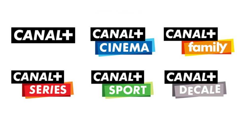 promo canal disney+