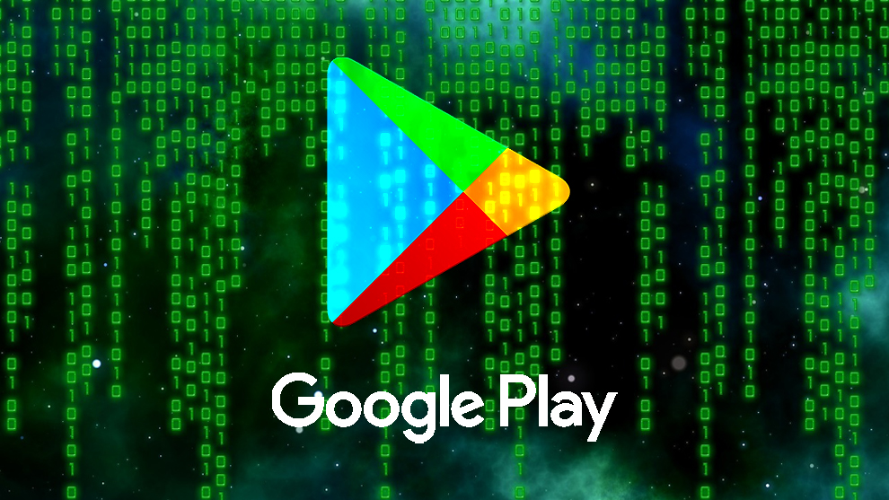 play store applications vol id Facebook